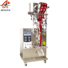 Pouch,Bags,Film,Foil Packaging Type cocoa coffee powder fill and seal packaging machine price