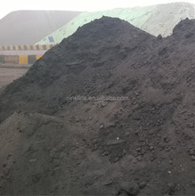 Sponge petroleum coke/Needle petroleum coke