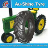 /product-detail/top-10-tyre-brands-agriculture-tyres-farm-tractor-tire-14-9-30-1007743301.html