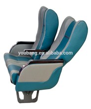 stainless steel 304 motorhomes car seats Fast Delivery