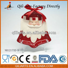 New Design Professional Manufacturer holiday time christmas decorations