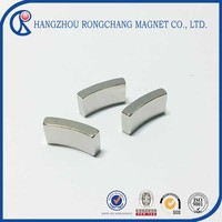 Factory Price strong magnet for power tool