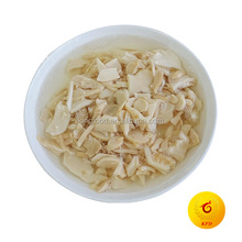 Canned king oyster mushroom 1kg Price