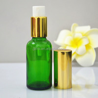cheap special perfume bottle design perfumes and fragrances china glass bottles with pump cap