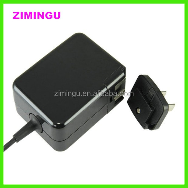 Made in China for macbook charger 85w Switching Power Adapter 18.5V 4.6A Power Adapter
