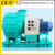 C50 Small Vibration Low Noise Aeration Centrifugal Blower