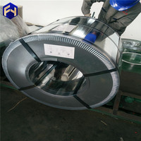 online shopping ! density of coil a36 mild hot rolled carbon steel sheet