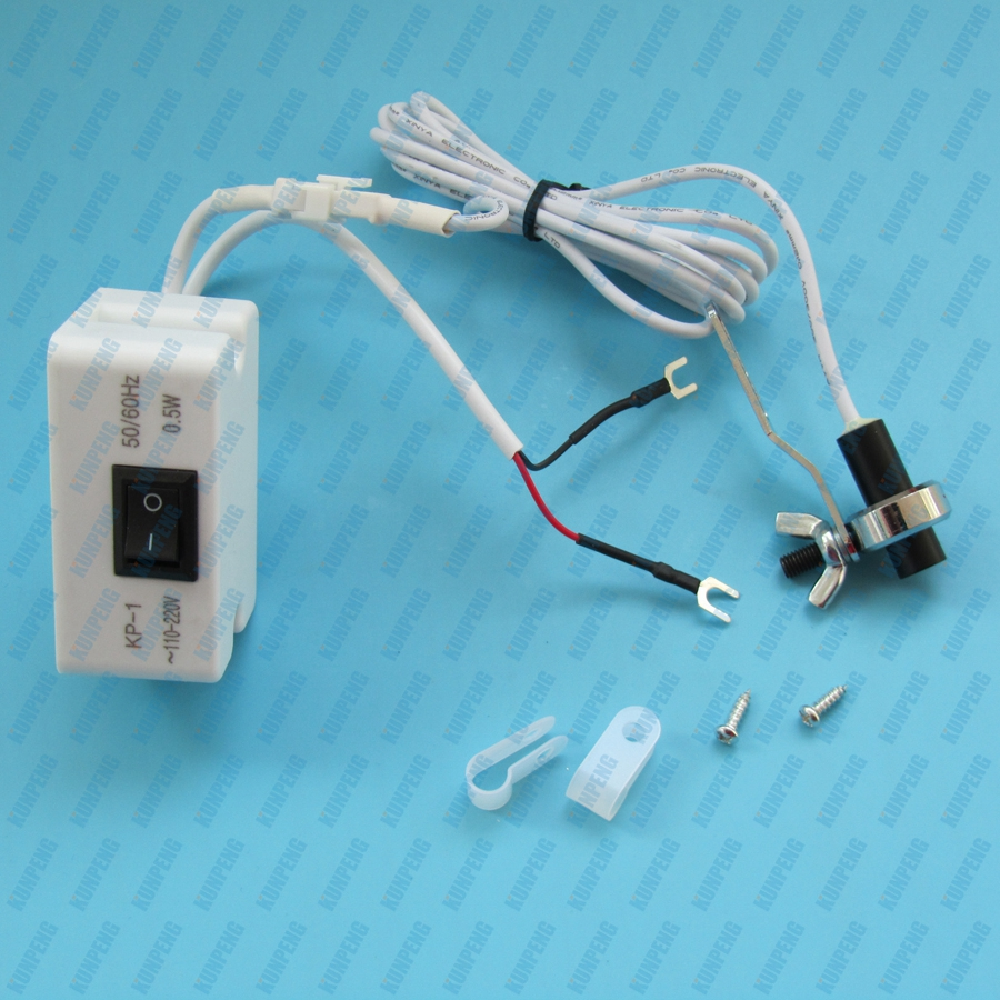 TD-1 Cross laser light for sewing machine