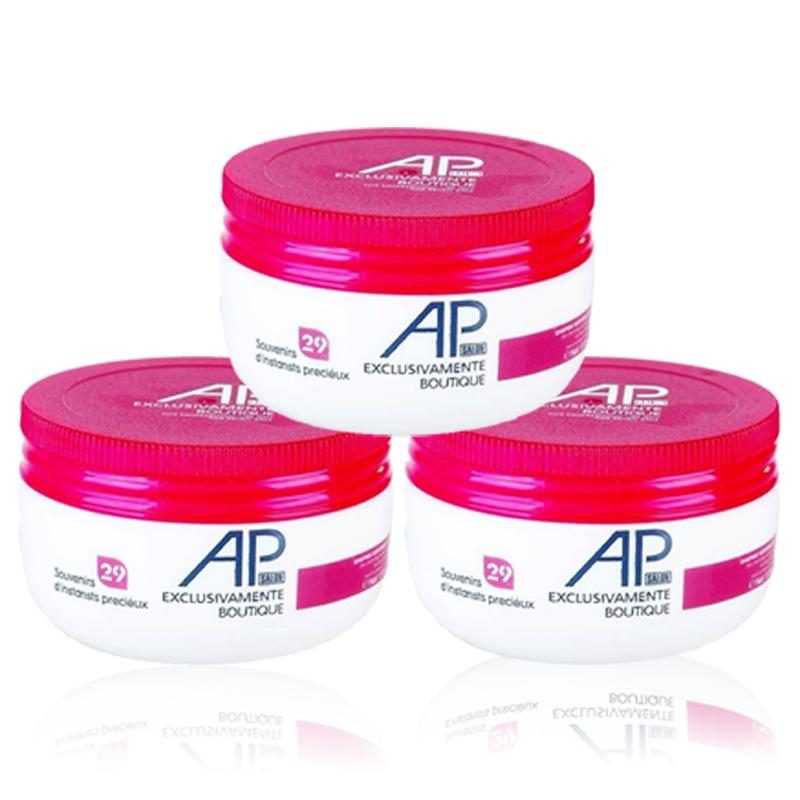 AP- Variety Moulding Cream.png