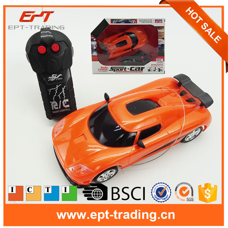 1:24 RC Cars 2.4GHz 2CH Children Remote Control Car Toys Vehicle Toy RC Racing Car VS A979&A959
