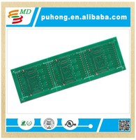 LCD TV board customized with good quality manufacturer