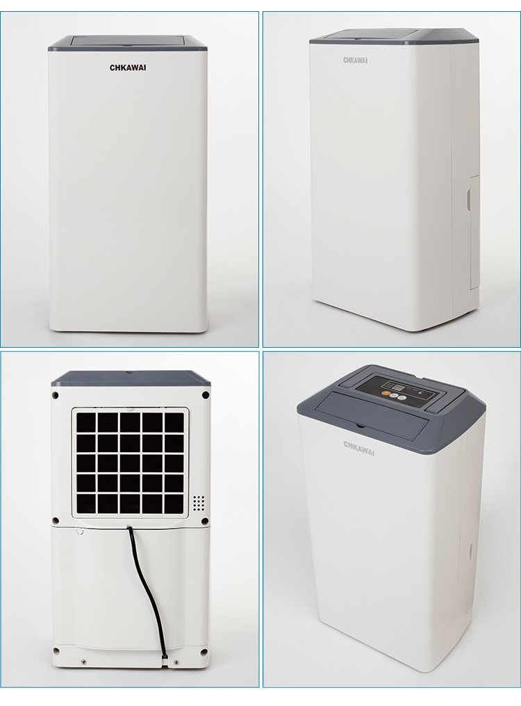 dehumidifier for bedroom buy quiet dehumidifier quiet dehumidifier