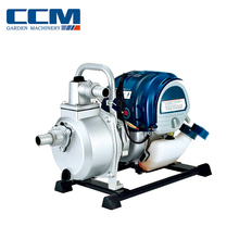 Hot Selling 2-Stroke CE Approved water pump made in germany