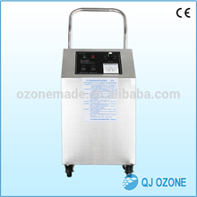 CE EXW Ozone 3G/5G/H Movable automatic Odor eliminator water sterilizer for pet store equipment