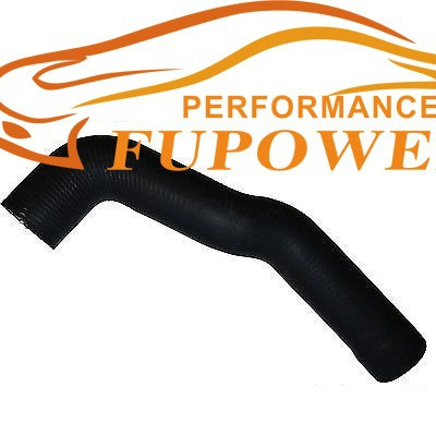 Intercooler Hose Pipe to Inlet Manifold ROVER MG ZS 2.0TD /ROVER 400 ROVER 45 2.0T PNH101320 PNH101320B PNH101320BK