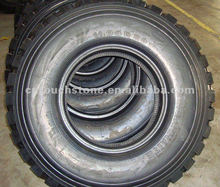China cheap car tire 235/75/15