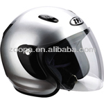 helmet motorcycle WITH ECE DOT certificate