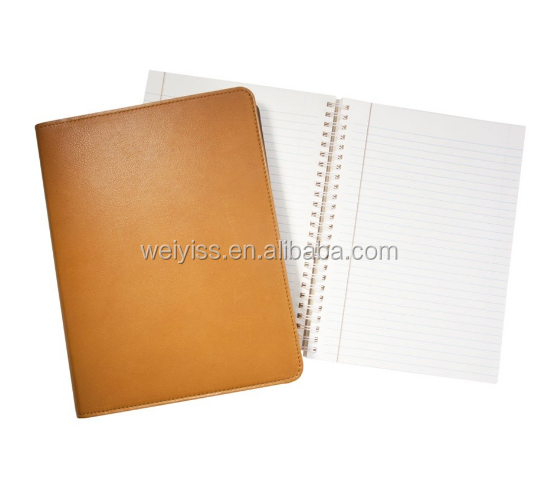 leather notebook.png