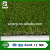 ROHS SGS CE test landscaping artificial grass wall