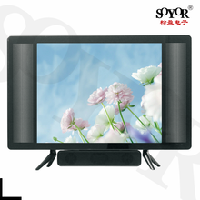 Wholesale With One Year Warranty Digital Signal TV 15 17 19 inch FHD OEM LED TV