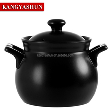 Kitchenware cookware Set korean wok thermo cooker chinese wok burner