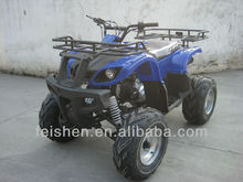 Chinese cheap air cooled atv quads 150cc (BC-G150)
