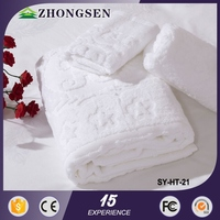 100%Cotton Hotel Bed Linen shinzi katoh towel shinzi katoh towel