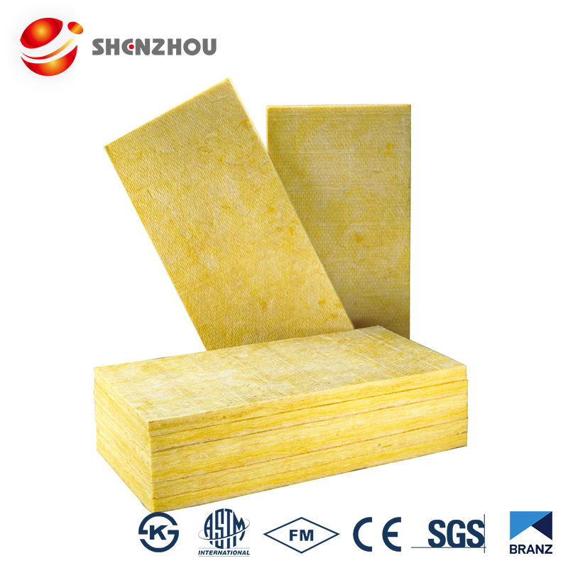 fireproof insulation blanket, refrigeration equipment glass wool blanket and board, fiber glass wool blanket and board