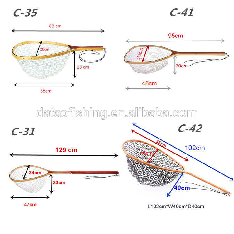 Made in china wholesale fishing tackle buy wholesale for Wholesale fishing tackle