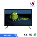 new products Delong 27 inch tablet touch screen