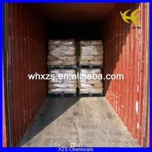 Hot sodium mono chloro acetate (smca)