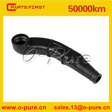 104 094 14 82 O-pure car spare parts intake pipe for MERCEDES BENZ E-CLASS (W124)