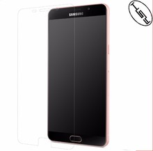 New Arrival For Samsung Galaxy a9 Screen Protector / Soft Film Tpu Cell Phone Screen Protector