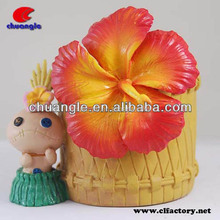Best Nice Promotion Gifts Decorated Crafts