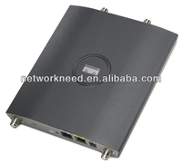 Original New CiscoWireless AP AIR-AP1242G-E-K9