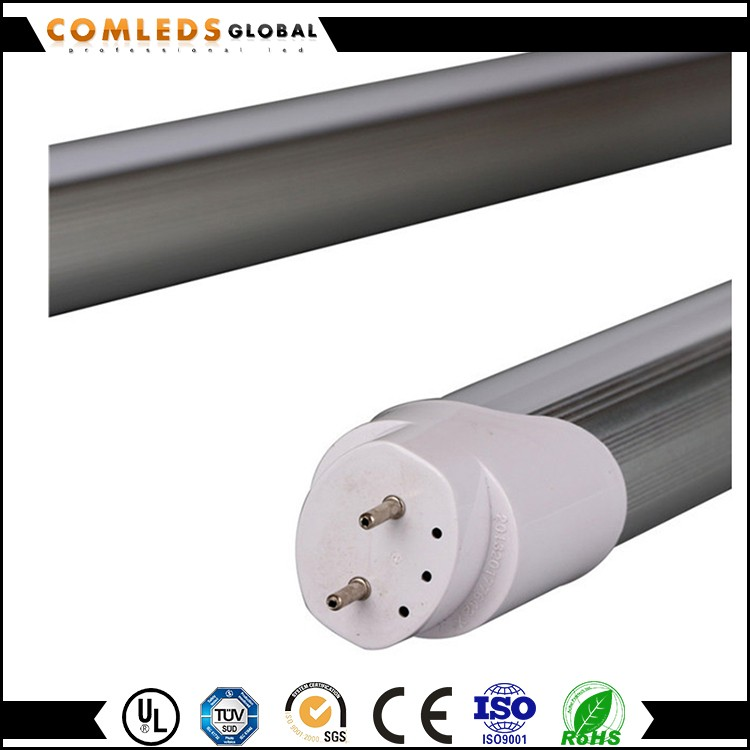 Wholesale Led Fluorescent Light Without Ballast And ...