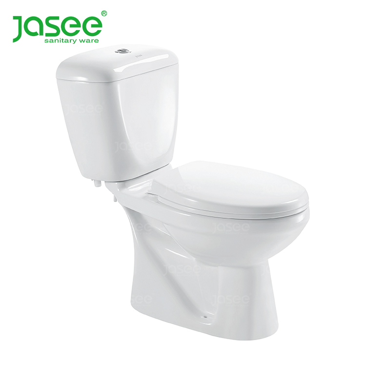 China Factory Sanitary Ware Ceramic Toilet Bathroom Toilet Room Design ,toilet ceramics ,toilet for sale