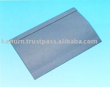 ROHS Protective Cover For MDF 71 Block