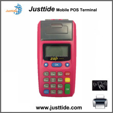 Justtide Football Gambling POS with Printer
