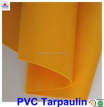 inyl coated sheet polyester truck cover,acrylic pvc canvas tarpaulin sheet,pvc laminated truck cove