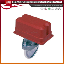 explosion proof flow switch