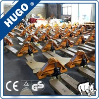 high quality 5 ton hydraulic jacks china hand pallet truck