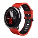 International Version Original Xiaomi Amazfit Sport Smart Watch