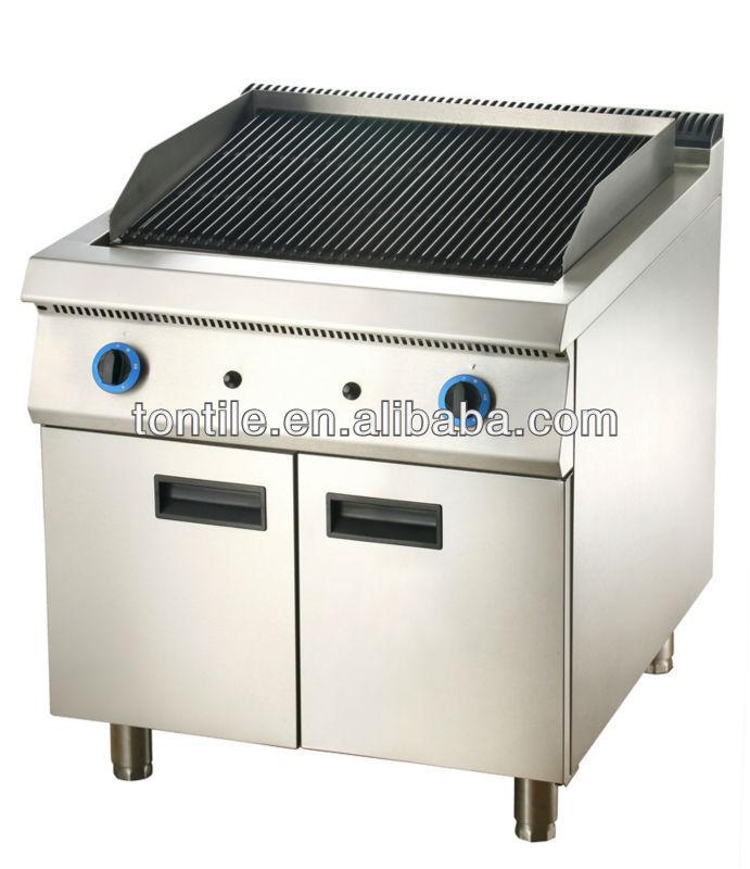 Restaurant Kitchen Grill commerical hotel kitchen fittings restaurant equipments