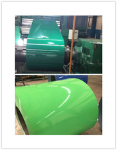 galvanized steel coil for roofing sheet,PPGI