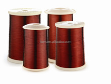 class 200 Corona-resistant magnet wire, enamelled copper wire, winding wire for Inveter-fed Motors