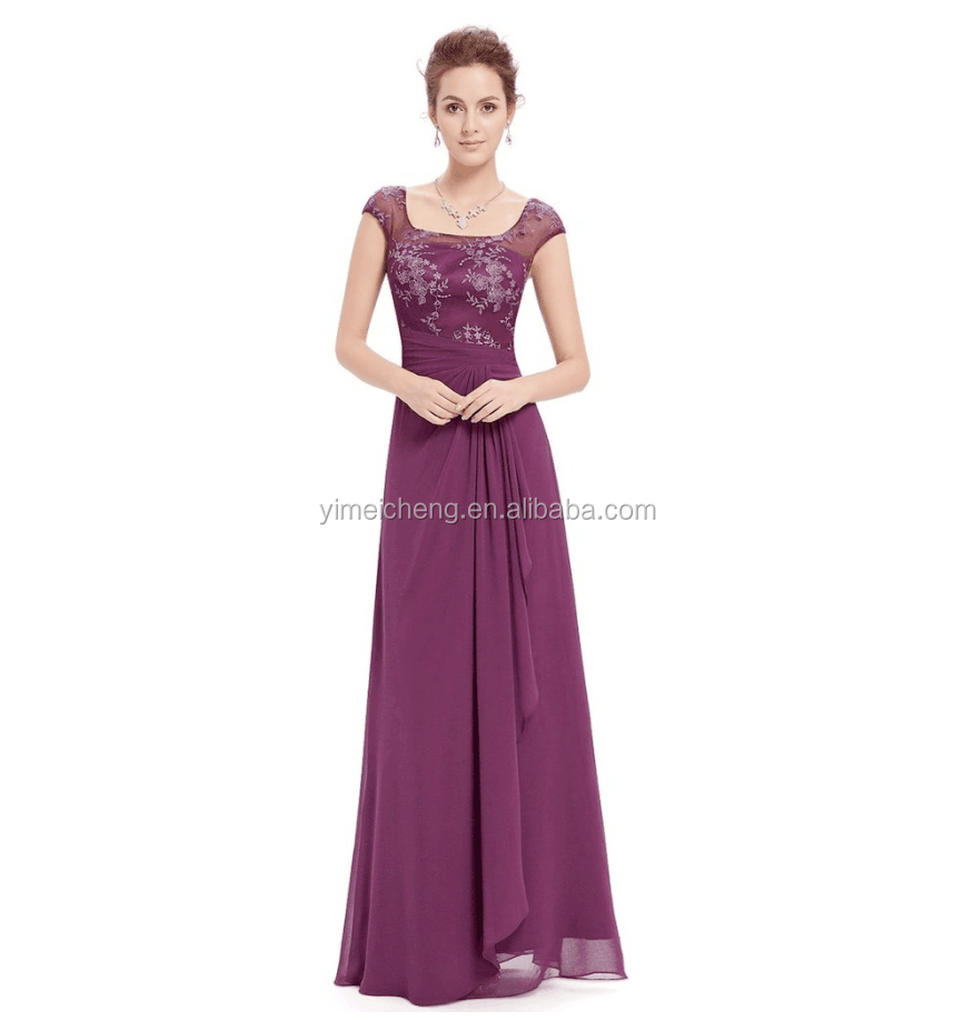 List manufacturers of expensive bridesmaid dresses buy expensive deep red flower embroidered bridesmaid dresses chiffon sexy evening dress patterns ombrellifo Choice Image