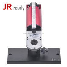JRready Pneumatic 20-32AWG M22520/2-01 DMC WA22 YJQ-W1Q-BM2 crimp tool