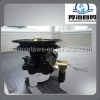 steering pump for Toyota HiAce 44320-26070 also supply automobile accessory power steering pump
