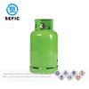 /product-detail/10kg-20kg-50kg-dummy-gas-bottle-lpg-for-house-cooking-60724402993.html